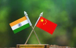 india china ladakh problem