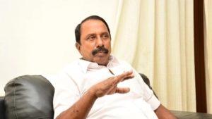 education minister sengotayan