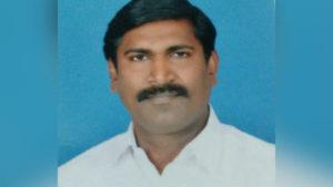 Sathan Prabakar