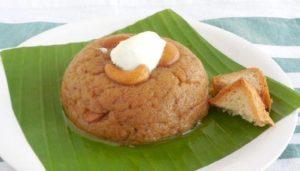 வித்தியாசமான ஈஸியான டேஸ்டி பிரட் அல்வா... உடனே செஞ்சு அசத்துங்க!!!
